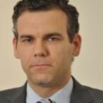 Martín Sola - CEO de Brandigital-.