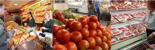 La inflación, una de las principales preocupaciones de la sociedad | Foto: archivo Turello.com.ar