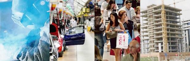 Números que preocupan: caída en la producción y en la venta de inmuebles impactó en el consumo | Foto: archivo Turello.com.ar