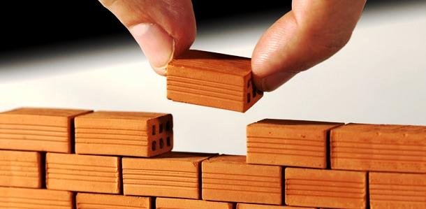 Un cambio de hábito genera una actitud constructiva en la persona | Crédito: www.tumundosaludable.com