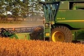La Agro-Industria de Córdoba será una de las más favorecidas en 2016, según Garzón   Foto: iProfesional.