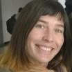 María Eugenia Gimeno