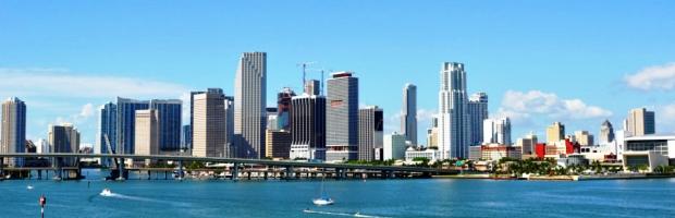 Además de latinoamericanos, Miami había concentrado inversores rusos y de Europa Oriental. Ahora, EE.UU. quiere saber de dónde proviene el dinero | Foto: rematesmiami.com