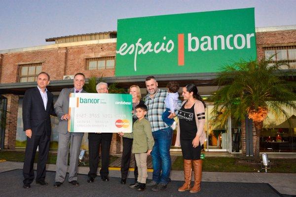 Bancor en cr ditos para sostener la actividad for Banco de cordoba prestamos