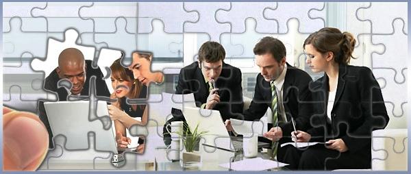 La gestión requiere reuniones eficaces, en las que se tomen decisiones consensuadas y con  foco en la visión de la empresa | Foto: archivo Turello.com.ar