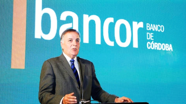 Bancor creci 50 en pr stamos en febrero turello for Banco cordoba prestamos