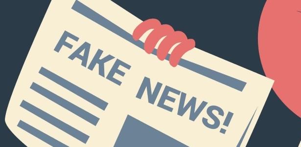 Las Fake News trascienden cualquier ámbito, geografía y plataforma | Captura de Pantalla de FactCheck.org
