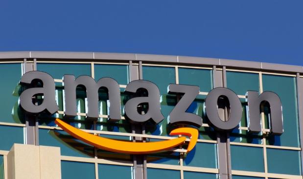 Amazon va a instalar en Argentina el mismo tipo de servidores que usa para sus servicios en la nube AWS | Foto: publicada en skubana.com