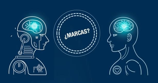 La IA cambia la relación de los compradores con las marcas | Ilustración en base a imagen, editada digitalmente, de qore.com
