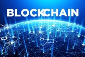 Estados, ciudadanos y pequeñas organizaciones podrían ser los principales beneficiarios de Blockchain | Imagen: bilinkis.com