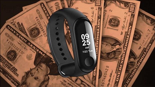 La devaluación incrementa los precios de la tecnología, pero no necesariamente al ritmo del dólar | Imágenes: Amazon y Turello.com.ar