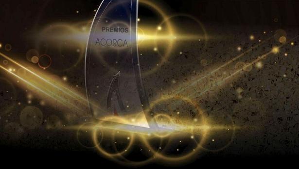 Premios ACORCA 2019 | Imagen: Estudio Rocha y Asoc.